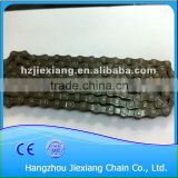 "1/2 X 3/32"" bicycle chain"