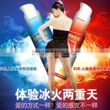 water-soluble lubricant Silk Touch Men and women comrade supplies gay anal masturbation anal ky ,Sex Products