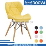 Best contemporary leather butterfly chair                                                                         Quality Choice