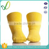 Baby Custom Name Brand Distributors Of Manufacturers Spain Custom Socks