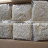wholesale 3-5 minute Organic fresh udon noodles