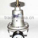 Reducing Valve QTY-10 for Chinese Railway Locomotive