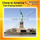 Shenzhen Container shipping services to Minnesota,USA/Sea freight from Shenzhen,China to Minneapolis