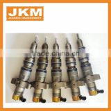 C13 Engine Parts Fuel Injector 249-0713 2490713 8N7005 4W7018 C13 INJECTOR C9 E330C injector 236-0962
