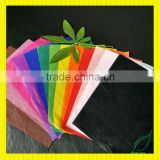 food grade for butter wrapping glassine paper