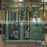 Lubrication Oil Automation Purifier