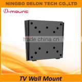 30 inch standard monitor lcd led tv mount wall mount bracket stand shelf holder