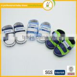Kids shoes manufacturers china high quality italian shoe brands high heel shoes for children