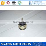 372-1002070 oil pressure switch for chery 372 engine