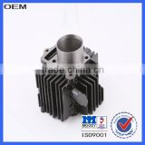 Chongqing lifan 110cc motorcycle engine parts