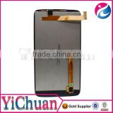 Buy for htc one x plus lcd with touch screen digitizer on Alibaba