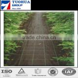 Weed Barrier Mat Greenhouse Weed Moisture Barrier Ground Cover Film
