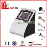 monopolar rf slimming machine wholesale beauty suppliers