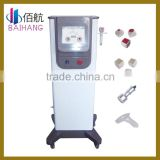 Most popular Fractional Rf Microneedle Body Reshaping Machine