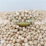 Good manufacture of chickpea hot sale
