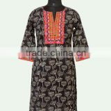 wholesale Indian ladies kurtis