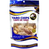 Taro Chips Orchid Foods 120g