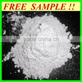 hot sale high quality wollastonite powder