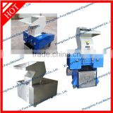 hot selling small type stainless steel fish/chicken bone crusher machine/fish meal machine