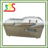 high quality Double Chamber Vacuum packing machine