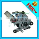 oem quality car wiper motor for land rover