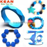 Buy bangles online/design bangles/soft toys wholesale