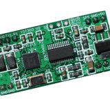 Selling 13.56MHz RFID card reader module with IIC or UART interface