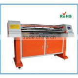 China High Quality Digital Ribbon Banner Printer