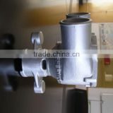 stainless steel casting part