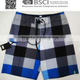 MEN'S BEACH SHORTS MENS BERMUDA SHORTS MENS FASHION SHORTS