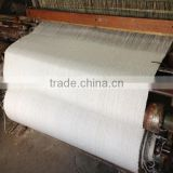 high quality cost price heat insulation application ceramic fiber cloth