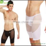 alibaba pants and trousers colorful sex wear sexy gay competition wear men underwear