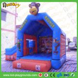 Monkey commercial inflatables jumpers for rent