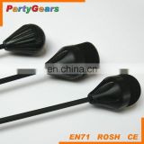 China Supplier Archery Arrow
