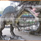 used animatronics in stock for sale