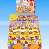 Children toys, musical toy, children blankets HC73547
