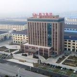 Jiangsu Pengfei Group Co., Ltd.