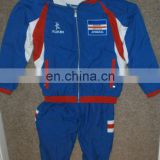 tracksuit - Custom Sports Tracksuits for Men - Customized Soccer Tracksuit - men's cotton tracksuits - sweatsuits - winter suit