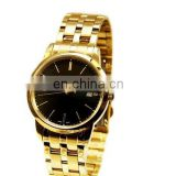 High Quality Branded Couple Watches Men