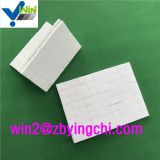92% Mosaic sheet price wear resistant material oxide alumina