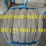 Round Rattan Core, Natural & Colored & Bleached