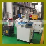 (0086 15215319839) Punching window machine, Window punching machine, Hydraulic Six moulds location Aluminum door puncher
