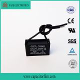 SAIFU factory ceiling fan wiring diagram CBB61 capacitor