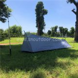 Ultralight Freestanding Tent For Barbecues Lightweight Backpacking Tent