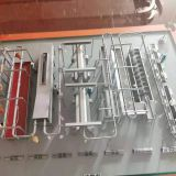 chicken slaughtering machine line