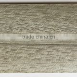 wooden grain decoration material fire board from chinese factory