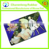 Superior quality large mouse pad, OEM gaming pad                                                                                                         Supplier's Choice