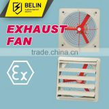 explosion proof kitchen exhaust fan price, Hot SaleExhaust Fan For Kitchen, Exhaust Fan Kitchen