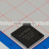 New original IC CHIP CPLD/FPGA IM4A5-128/64-10VNC-12VNI TQFP-100 making IM4A5-128/64-10VNC-12VNI