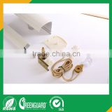 aluminium alloy accessories for zebra blinds curtain rail and curtain track accessories curtain